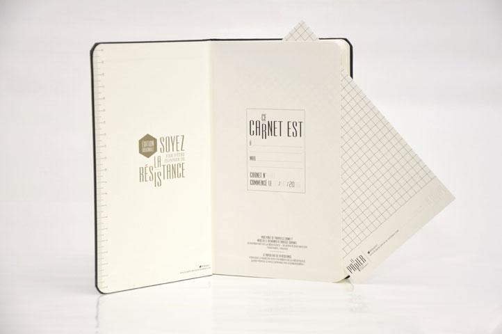 carnet-de-notes-classique-noir-carbone-05