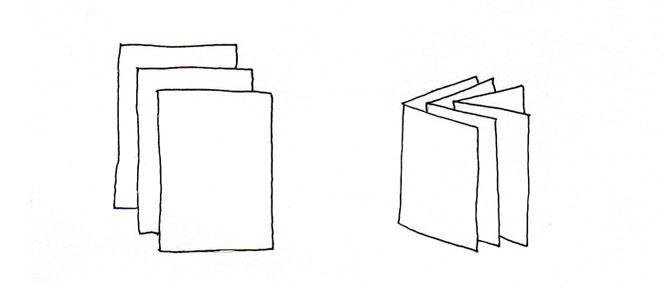 preparation-des-cahiers