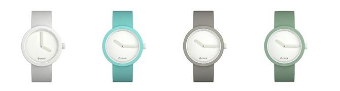 montre-o-clock