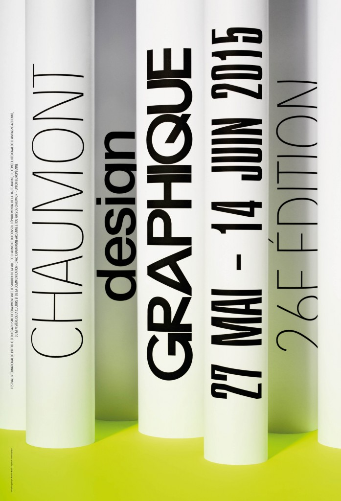 chaumont-design-grapique-2015