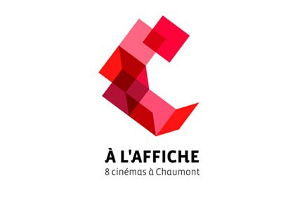identite visuelle cinema a laffiche